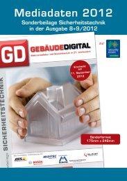 Media_Gebäudesicherheitstechnik-2012_Layout 1