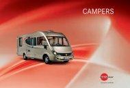 02_RM_XX_ (4767) Inhalt.indd - Gelderse Caravan Centrale