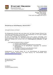 (ausschreibung_advent_2011.pdf) (157 KB) - .PDF - Gmunden