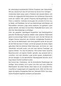ELIXIERE DES TEUFELS - Gerd Koenen - Seite 3