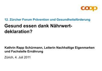 Folien K. Rapp Schürmann (PDF)