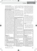 """""""Gesprächserziehung im Unterrichtsalltag."""" - Wechselseitige ... - Seite 3"""