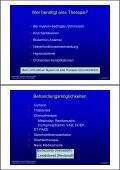 Multiples Myelom - Seite 6