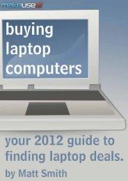 Laptop Buying 2012.pdf - GEGeek
