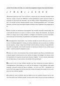 Agenda Consommation 2011» (PDF) - Verband Schweizerischer ... - Page 2