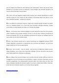 Agenda Consommation 2011» (PDF) - Verband Schweizerischer ... - Page 3