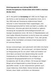 Weiterlesen - Gisela Kallenbach