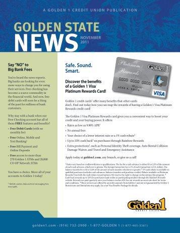Washington payday loan online photo 5