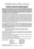 Amtsblatt Nr. 197 April 2011 - Gemeinde Machern - Page 7