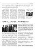 SER Info 1/2006 - Global Balance - Page 3