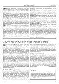 SER Info 1/2006 - Global Balance - Page 5