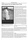 SER Info 1/2006 - Global Balance - Page 6