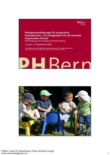 download the beilstein online database implementation content