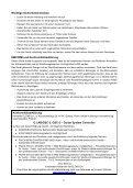 ACDSee 32 print job - G LAB - Seite 4