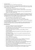 ACDSee 32 print job - G LAB - Seite 5