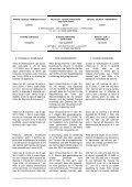 xIMU aliquota2012 - Page 2