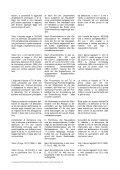 xIMU aliquota2012 - Page 3