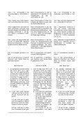 xIMU aliquota2012 - Page 4