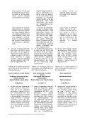xIMU aliquota2012 - Page 5