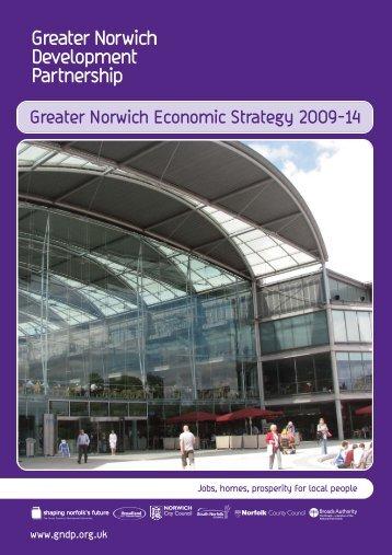 Download - Greater Norwich Development Partnership