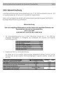 Nr. 5 vom 30. Juni 09 - Gemeinde Binz - Seite 3