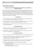 Nr. 5 vom 30. Juni 09 - Gemeinde Binz - Seite 6