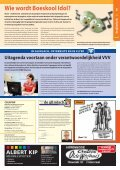 BOVEN IN OLDENZAAL - Glimlach van Twente - Page 2