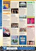 BOVEN IN OLDENZAAL - Glimlach van Twente - Page 3