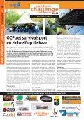 BOVEN IN OLDENZAAL - Glimlach van Twente - Page 5