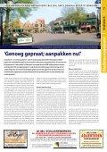 BOVEN IN OLDENZAAL - Glimlach van Twente - Page 6