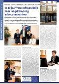 BOVEN IN OLDENZAAL - Glimlach van Twente - Page 7
