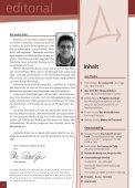 Ein weites Feld - Gemeindekolleg der VELKD - Page 2