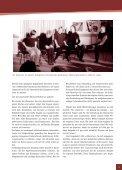 Ein weites Feld - Gemeindekolleg der VELKD - Page 5