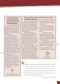 Ein weites Feld - Gemeindekolleg der VELKD - Page 7