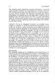 Jaargang 7, 1989, nr. 1 - Gewina - Page 4