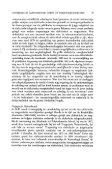 Jaargang 7, 1989, nr. 1 - Gewina - Page 5