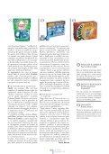 56e57 GDO419 mer tabs 2 - Gdoweek - Page 2
