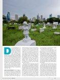 Artikel lesen (PDF) - Globetrotter - Seite 3