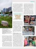 Artikel lesen (PDF) - Globetrotter - Seite 4