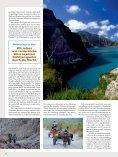 Artikel lesen (PDF) - Globetrotter - Seite 5