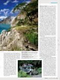 Artikel lesen (PDF) - Globetrotter - Seite 6