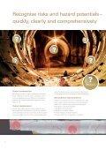 Amberg Geotechnics - Page 2