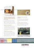 Amberg Geotechnics - Page 3