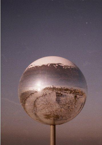 Untitled - Gerrit Rietveld Academie