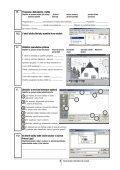 Grafika a digitální fotografie - Google Drive - Page 4