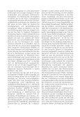 Universitätsblätter 2011 - Gießener Hochschulgesellschaft - Seite 7