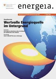 stream.php__2cafcb08 - Bundesamt für Energie BFE - CH