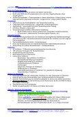 """""""Prozessanalyse – Organisationsentwicklung"""" - Stadtgemeinde Gföhl - Page 2"""