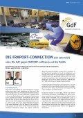 als PDF - Deutscher Fluglärmdienst eV - Seite 7