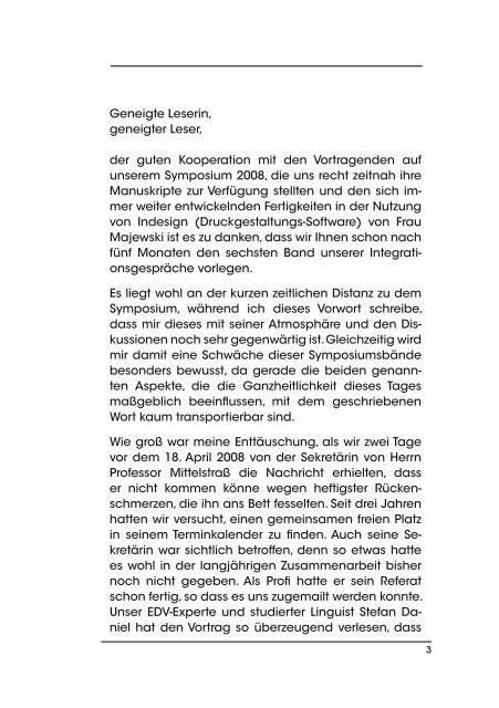 Themewald-Dating-Website
